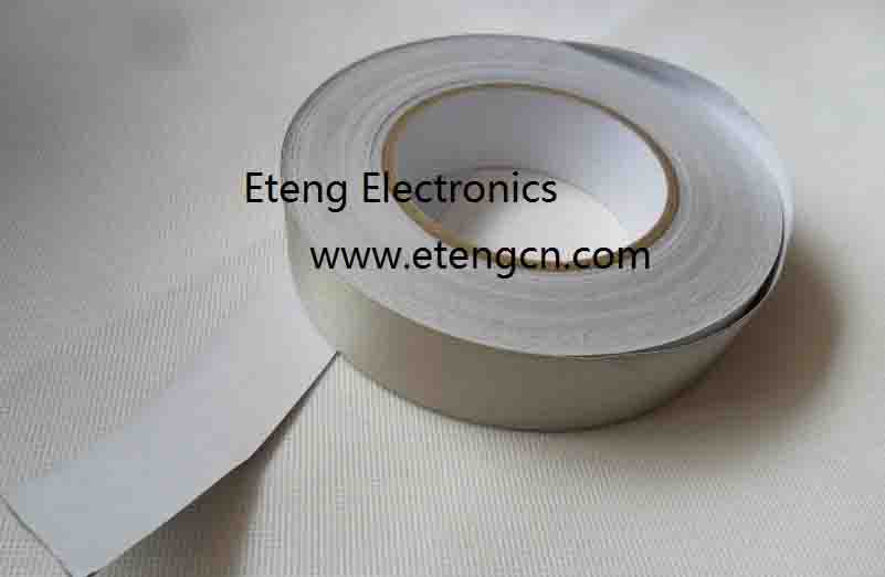 ET-5030 Conductive Fabric Tape